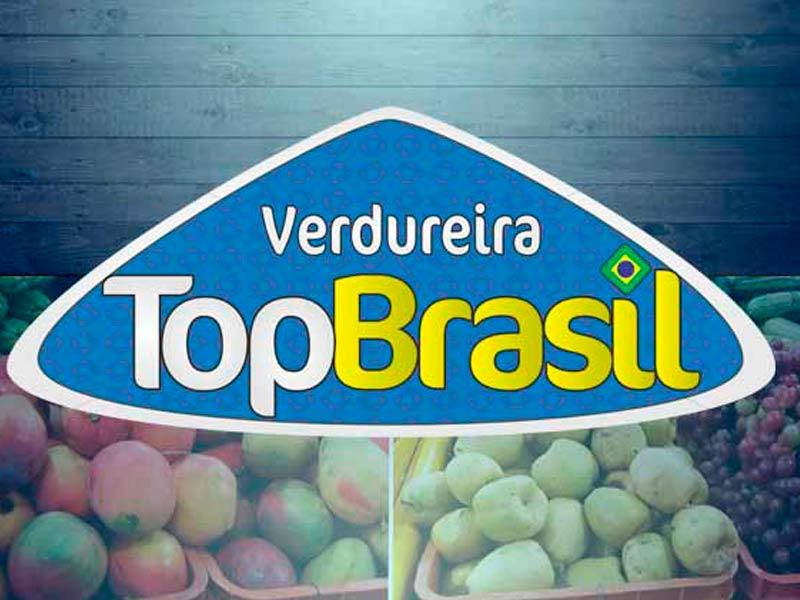 Verdureira TopBrasil
